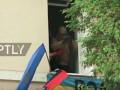 Аваков: Офис ОУН штурмовали из-за гранатометчика в окне