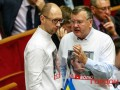 Яценюк превращает Украину в Россию призывами к субсидии - Гриценко