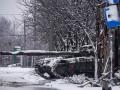 Штурм аэропорта и танки возле Горловки. Карта АТО за 16 января