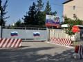 Российских военнослужащих в Таджикистане подозревают в изнасиловании и убийстве девушки