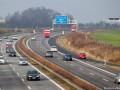 Автобус вез 40 детей из Германии в Россию: тормоза не работали, бензобак отваливался
