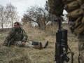 Военным ВСУ при демобилизации предлагают отказаться от претензий