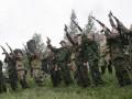Боевика ЛНР приговорили к 10 годам тюрьмы