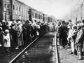 Корреспондент: Депортация по-советски. 1930-годы