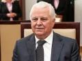 """""""Плана по Донбассу нет, пока не подписалась Россия"""", - Кравчук"""