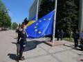 На данный момент у Украины нет перспектив на членство - посол ЕС