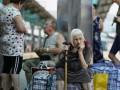 Половина переселенцев уехала назад из-за инертности властей - Тука