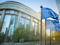 Главное 5 октября: Санкции от Европарламента и просьба по Карабаху