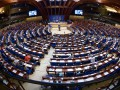 В ПАСЕ хотят рассмотреть снятие санкций с России до 2019 года