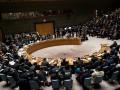 Сектор Газа: США заблокировали заявление ООН