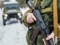 Угрожали расправой: Контрабандисты напали на пограничников Закарпатья