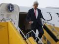 Госсекретарь США: Все указывает на то, что Боинг-777 сбили