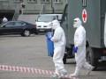 Во Львовской области коронавирусом заражено более 940 человек