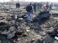 Иран отказался платить МАУ компенсацию за сбитый самолет
