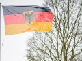 В Германии объяснили поездку депутатов в Крым