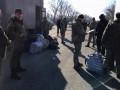 В Украине готовят к обмену осужденных за госизмену