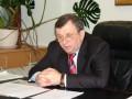 Двое депутатов исключены из фракции Батьківщина