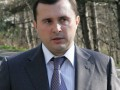 Киевский суд отправил бывшего нардепа в тюрьму на семь лет