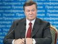 Корреспондент: Вся власть – Я! Почему Янукович начинает отдалять от себя сильные политические фигуры и концентрировать власть в своих руках
