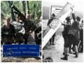 Донбасс и Судеты: СМИ показали, как Путин копирует идеи Гитлера