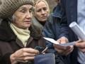 Мошенники пытаются нажиться на переселенцах: обещают