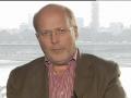 Итальянского журналиста с российским оператором не пустили в Украину, - СМИ