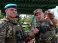 РФ рассматривает Азово-Черноморский регион как плацдарм для экспансии - Турчинов