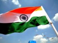Индия купит российские ПВО, несмотря на угрозы США
