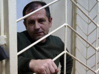 Все будет Майдан: Балух прокомментировал свой приговор