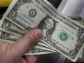 Экономисты о ситуации на валютном рынке: НБУ не сможет исправить ситуацию в целом