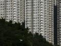 В мае спрос на посуточную аренду жилья в Киеве вырос на 15-20%
