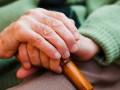 Пенсии украинцам будут назначать автоматически: Как это работает