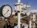 Строительство Южного потока начнется уже в декабре 2012 года - Газпром
