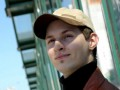 Дуров может подать в суд на акционеров ВКонтакте