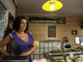 Какие зарплаты платят продавцам в Украине