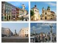Названы самые привлекательные регионы Украины для инвесторов