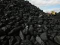 В феврале Центрэнерго завезла из России партию африканского угля