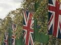 Великобритания может начать выпуск бессрочных облигаций - источники