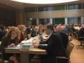 Украина прошла международный аудит торговой политики