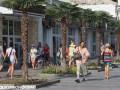 Свободная экономическая зона закрыта для бизнеса Крыма - СМИ