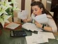 За просроченную оплату ЖК-услуг украинцам готовят штрафы
