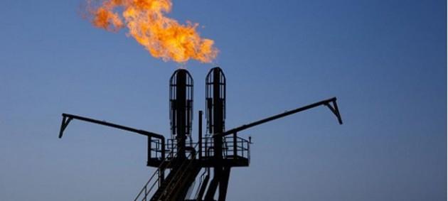 Нефть подешевела до годовых минимумов