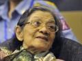 Суд над лидерами красных кхмеров: одна из обвиняемых вышла на свободу