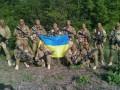 Герой Украины возглавил выдающийся 3-й полк спецназа