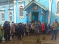 Под Винницей и Черновцами вновь разгорелись конфликты с УПЦ МП