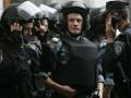 МВД опровергает слухи о тернопольском снайпере на Грушевского