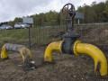 Газ в Мариуполе уже подают на заводы по производству хлеба и молока - мэрия