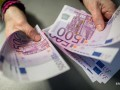 Украина одолжит €300 млн на энергоэффективность