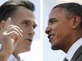 Ромни обвинил Обаму в потере понимания экономических процессов в США
