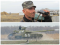 Штаб АТО рассказал про героя, уничтожившего 5 танков и 2 Града